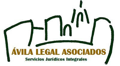 ÁVILA LEGAL ASOCIADOS