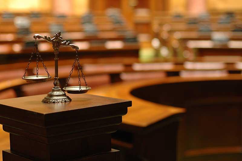 Resolución IRPH por el Tribunal de Justicia de la Unión Europea