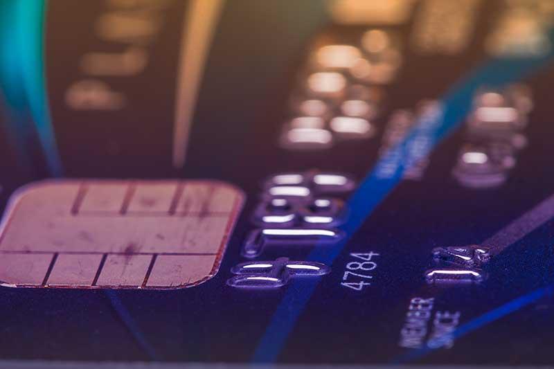 Consumidores, tarjetas y prestamos revolving. Usura